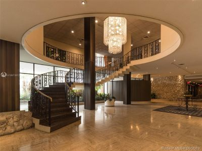 5555 Collins Ave #4Z photo013