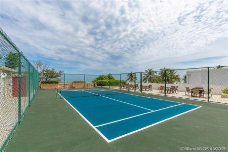 5555 Collins Ave #4Z photo023