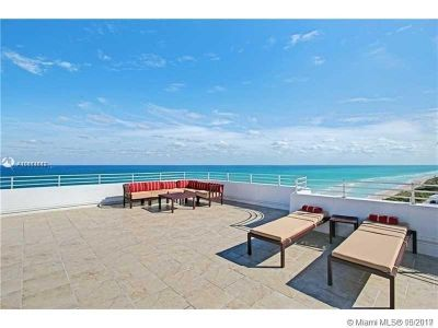 5555 Collins Ave #4Z photo026