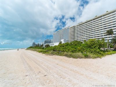 5555 Collins Ave #4Z photo028