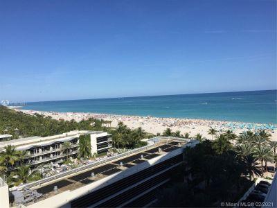 Decoplage #1133 - 100 LINCOLN RD #1133, Miami Beach, FL 33139