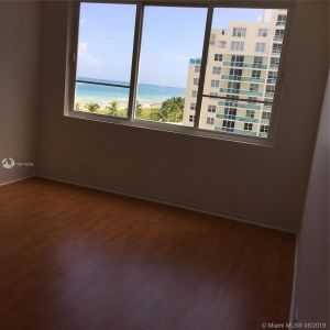 5005 Collins Ave #618 photo03