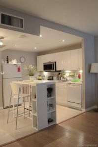 2301 Collins Ave #828 photo03