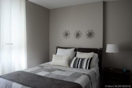 2301 Collins Ave #828 photo08