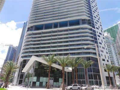 Brickell House #1807 - 1300 Brickell Bay Dr #1807, Miami, FL 33131