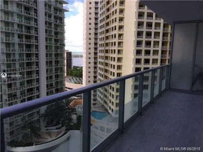 1300 Brickell Bay Dr #1807 photo015