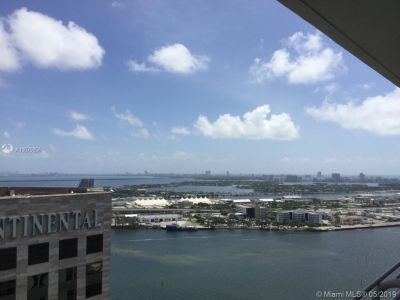 335 S Biscayne Blvd #4002 photo012