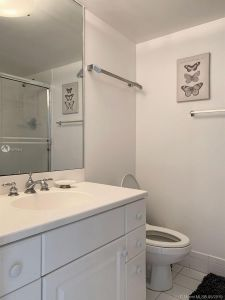 5151 Collins Ave #1621 photo010
