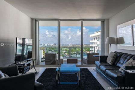 5151 Collins Ave #1621 photo02