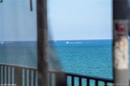 2030 S Ocean Dr #908 photo011