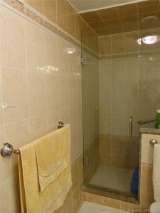 5825 Collins Ave #6B photo038