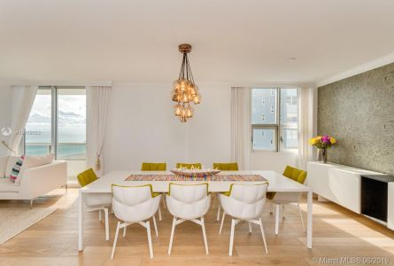 5801 Collins Ave #1000 photo011