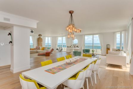 5801 Collins Ave #1000 photo013