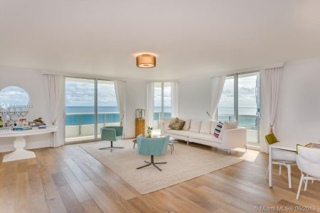 5801 Collins Ave #1000 photo08