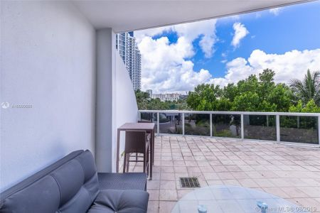 18201 Collins Ave #503 photo024