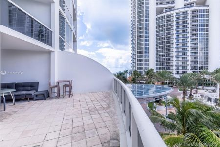 18201 Collins Ave #503 photo026