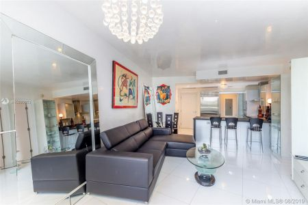 18201 Collins Ave #503 photo08