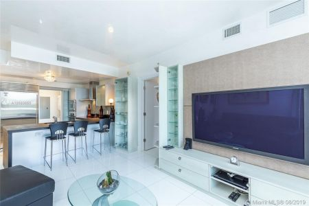 18201 Collins Ave #503 photo09
