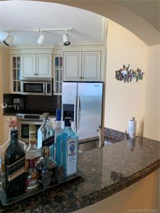 9201 Collins Ave #725 photo017