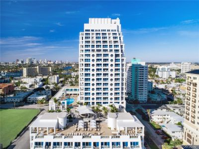 551 N Fort Lauderdale Beach Blvd #H1016 photo02