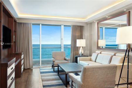 551 N Fort Lauderdale Beach Blvd #H1016 photo05