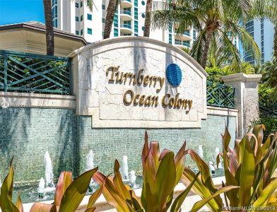Turnberry Ocean Colony North #PH3602 - 16047 Collins Ave #PH3602, Sunny Isles Beach, FL 33160