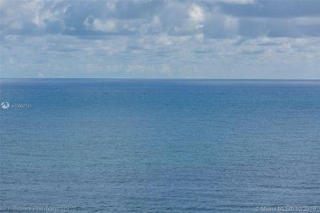 3800 S Ocean Dr #1512A photo015