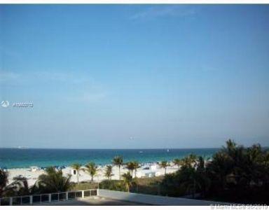 Decoplage #536 - 100 Lincoln Rd #536, Miami Beach, FL 33139