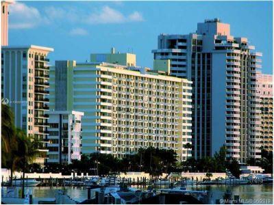 5600 Collins #7U - 5600 COLLINS AVE #7U, Miami Beach, FL 33140