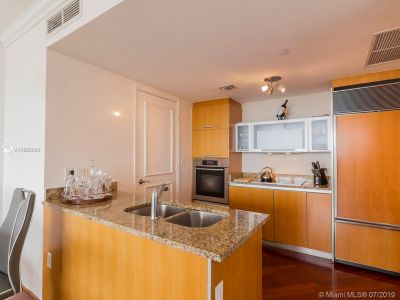 17201 Collins Ave #2209 photo010