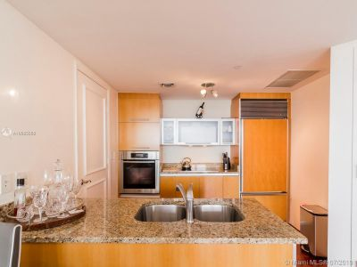 17201 Collins Ave #2209 photo014