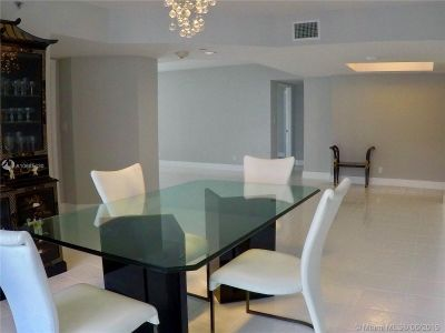 16485 Collins Ave #1034 photo07