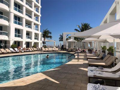 551 N Fort Lauderdale Beach Blvd #H607 photo029