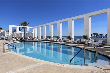 551 N Fort Lauderdale Beach Blvd #H607 photo033