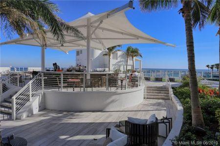 551 N Fort Lauderdale Beach Blvd #H607 photo035