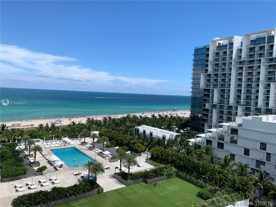 2301 Collins Ave #1043 photo019
