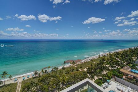 10201 Collins Ave #1201 photo018