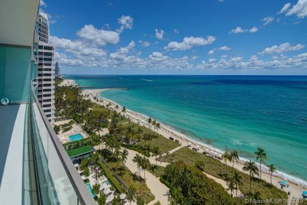 10201 Collins Ave #1201 photo019