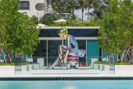 10201 Collins Ave #1201 photo031