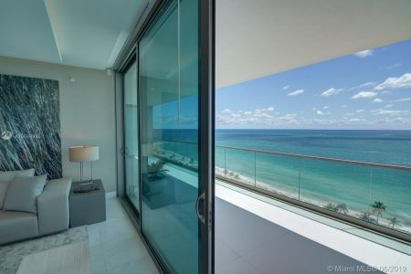 10201 Collins Ave #1201 photo06