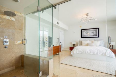 3737 Collins Ave #S1104 photo015