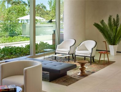 10201 Collins Ave #1204 photo04