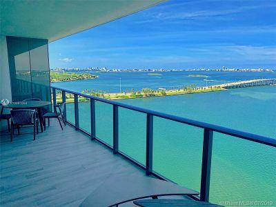 One Paraiso #2004 - 3131 NE 7th Ave #2004, Miami, FL 33137