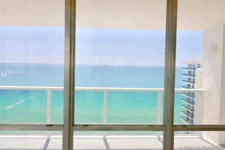 2751 S Ocean Dr #N4PH photo03