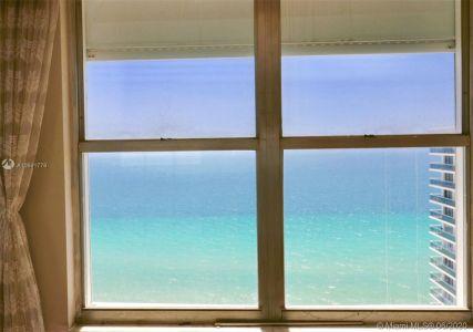 2751 S Ocean Dr #N4PH photo036
