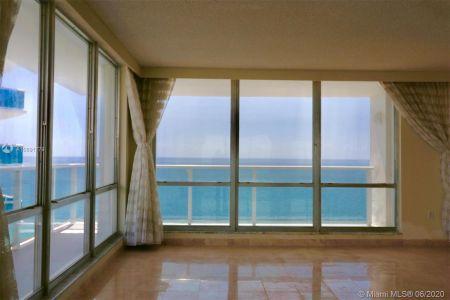 2751 S Ocean Dr #N4PH photo06