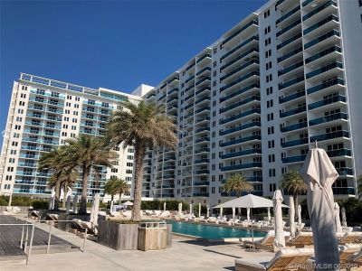 2301 Collins Ave #842 photo012