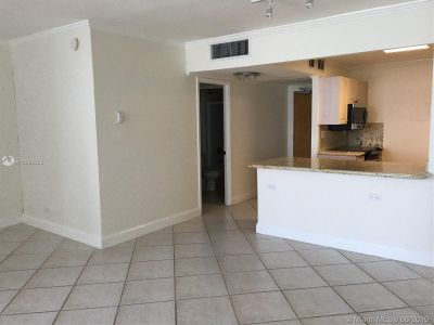 2301 Collins Ave #842 photo04