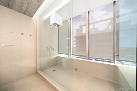 9705 Collins Ave #2505N photo010