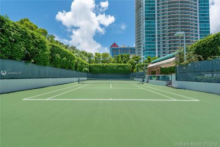 2127 Brickell Ave #1901 photo011